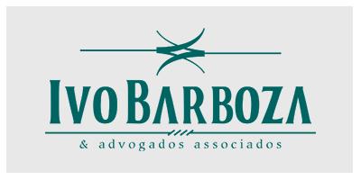 Ivo Barboza & Advogados Associados