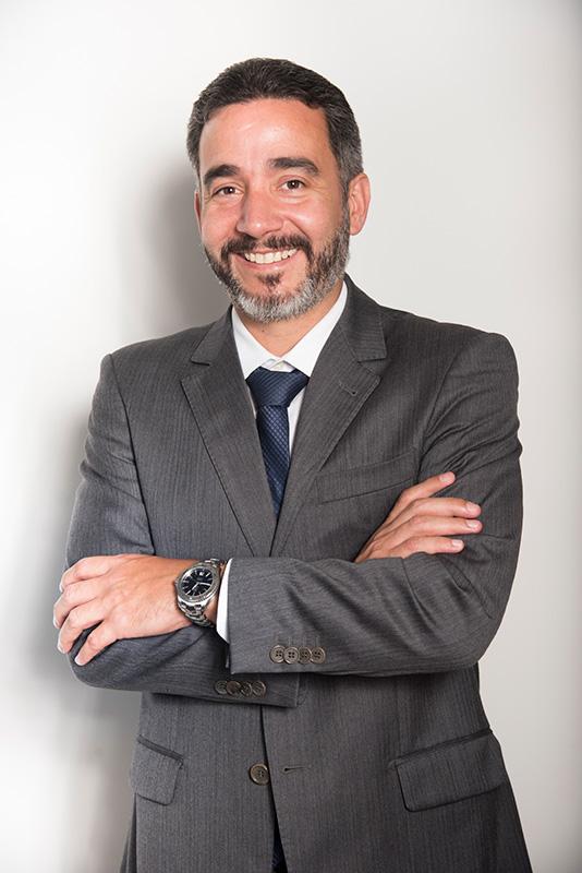 Fábio de Oliveira Lima