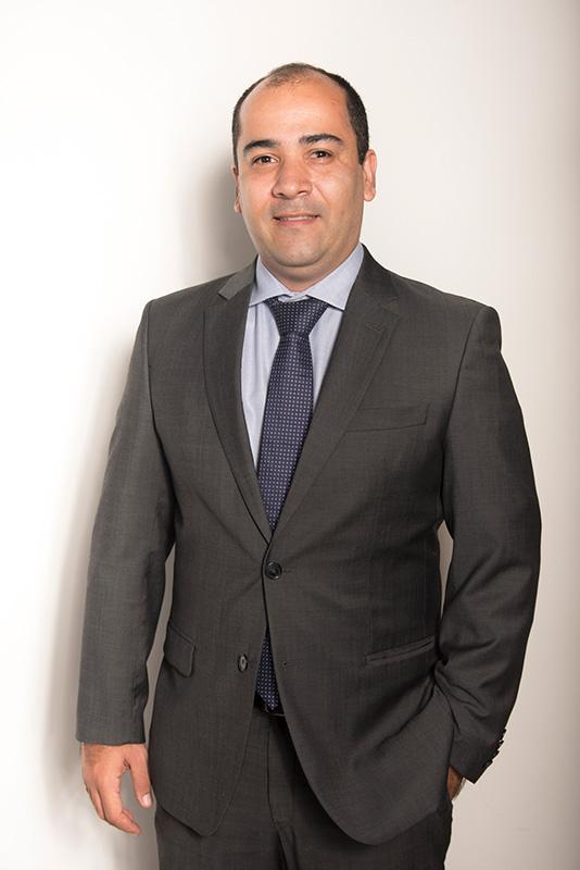 Fernando de Oliveira Lima