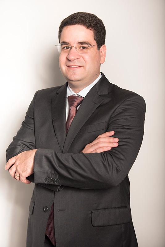 Ivo de Oliveira Lima