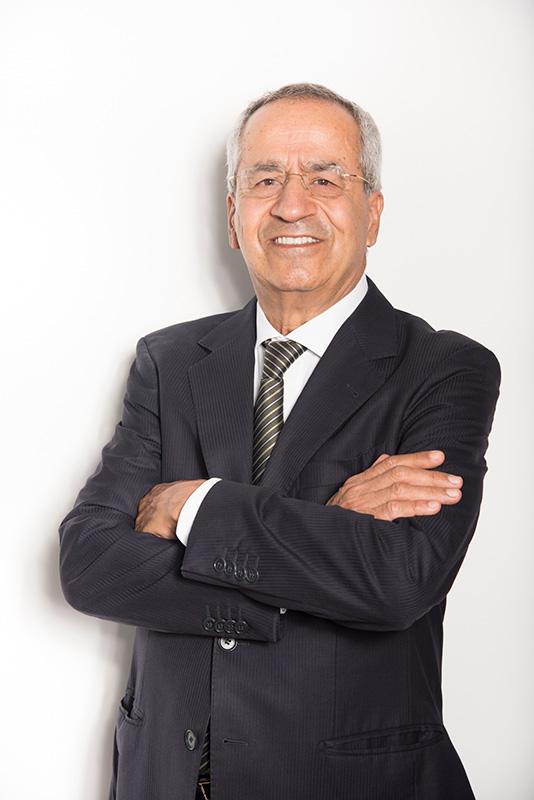 Ivo de Lima Barboza